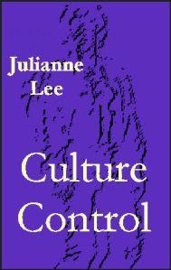 Culture Control Short Story